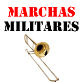Marchas Militares